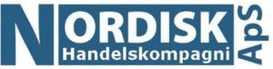 Torben Nordstrøm